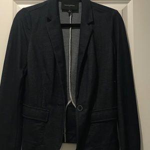 Women's jackets size 8